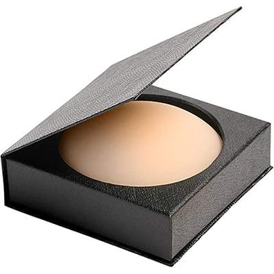 Bristol 6 Nippies Skin Reusable Nipple Covers