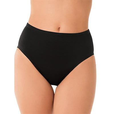 Miraclesuit Swim Basic High-Waisted Bikini