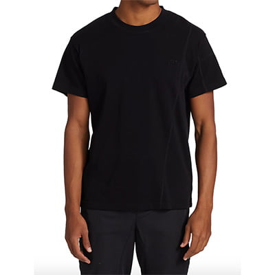 A-Cold-Wall Essential T-Shirt