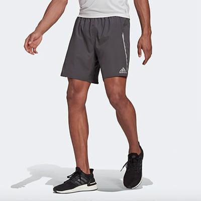 Adidas Saturday Shorts