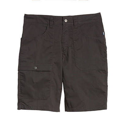 Fjallraven Vardag Lite Hiking Shorts
