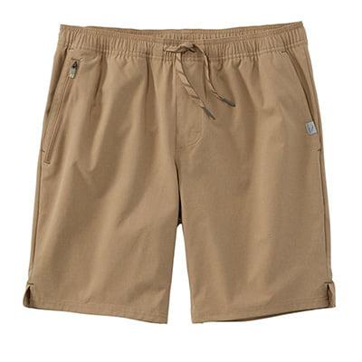 LL Bean Multisport Shorts