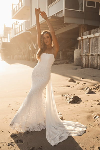 Lulus Luxe Remarkable Moment White Floral Embroidered Lace-Up Maxi Dress