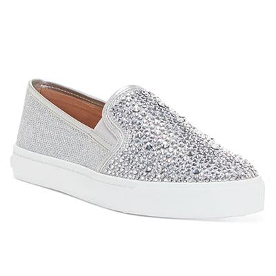 INC International Concepts Sammee Slip-On Sneakers