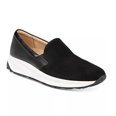 Naturalizer Selah Slip-On Sneakers