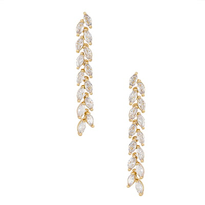 Shashi Jadore Drop Earrings