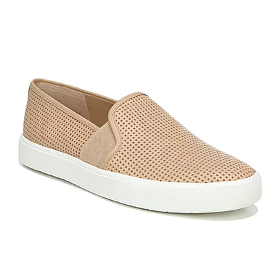 Vince Women's Blair 5 Slip-On Sneakers